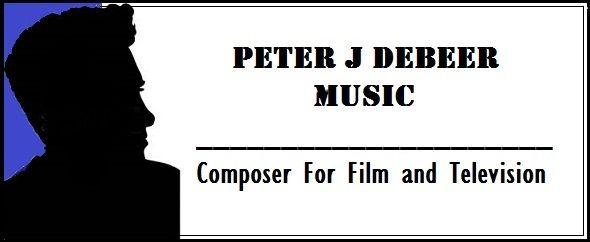 Peter Debeer